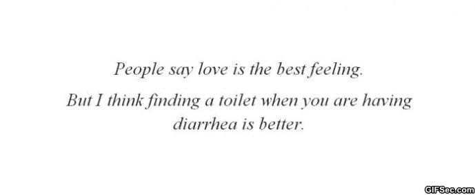 the-best-feeling-is