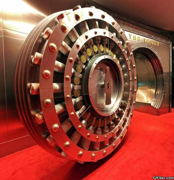 the-vault-that-protects-the-formula-for-coca-cola