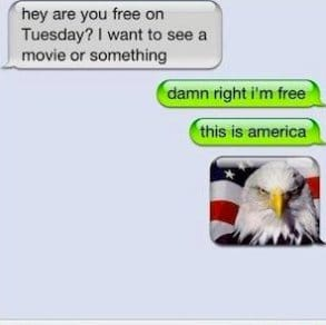 this-is-america