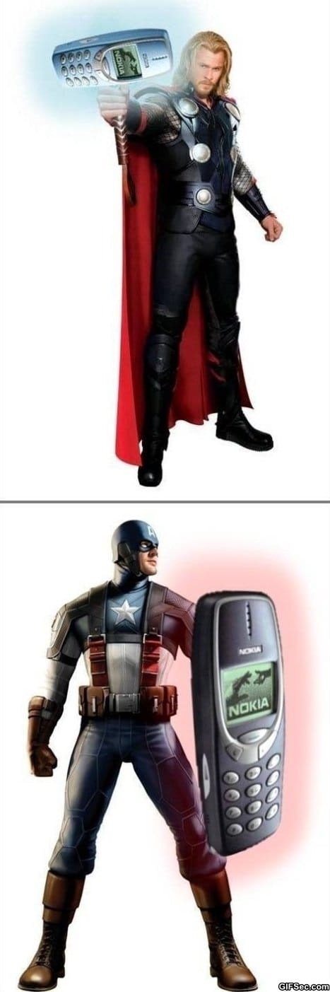 thor-and-captain-america