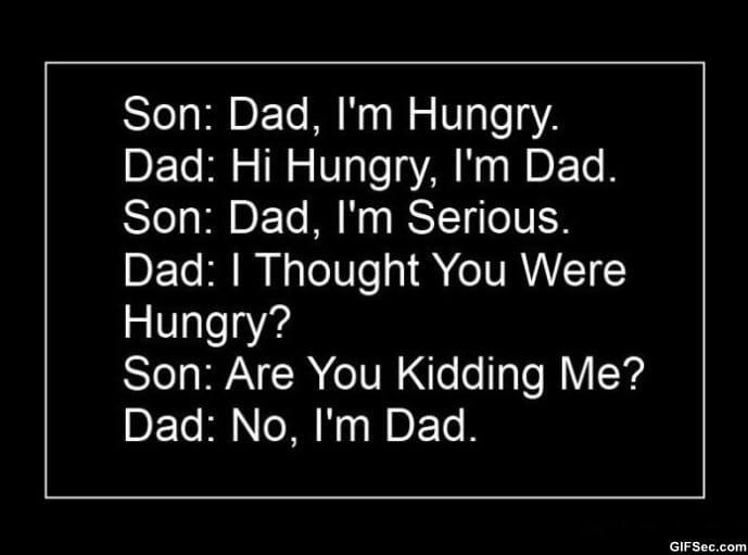 trolling-dad