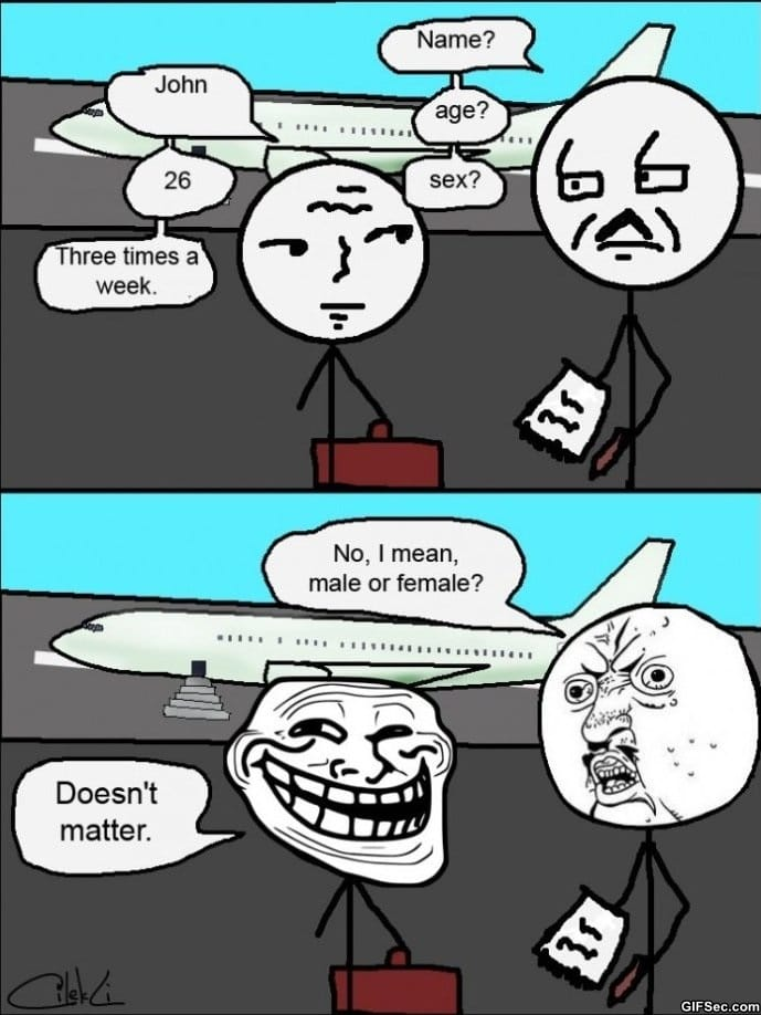 trolling-meme