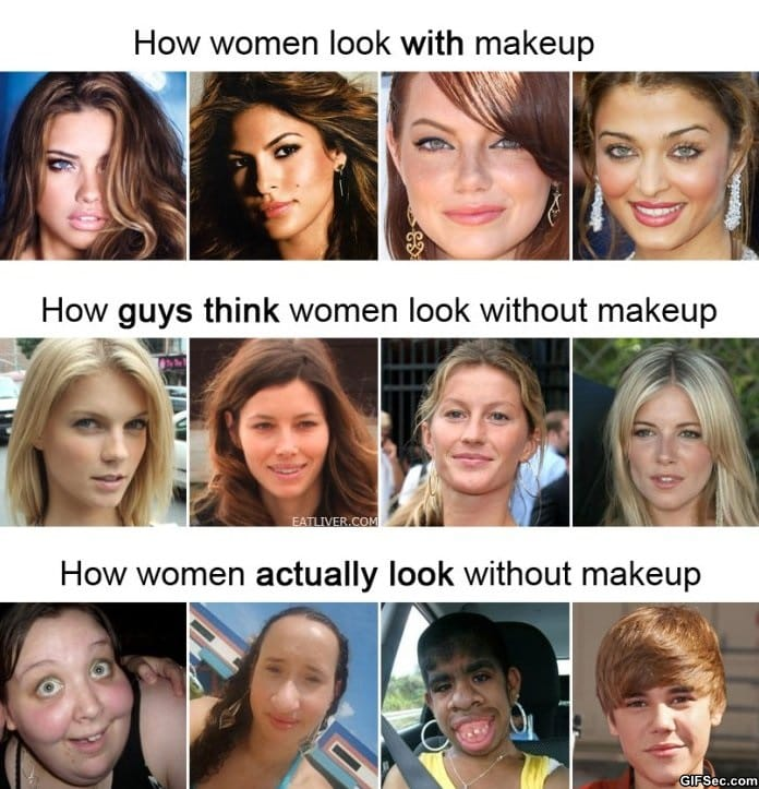 truth-about-makeup