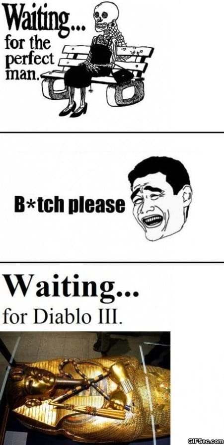waiting-for-diablo-3