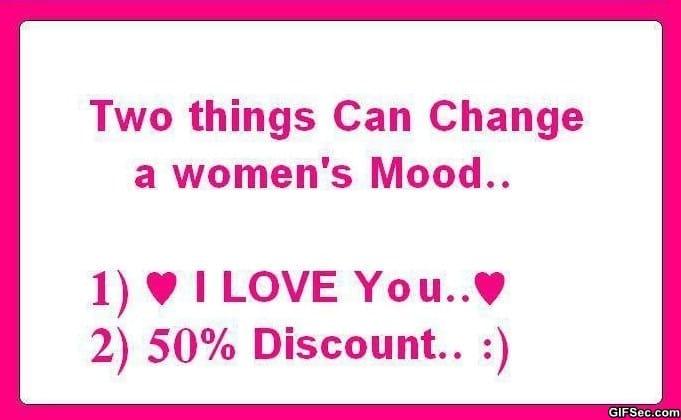 what-women-love