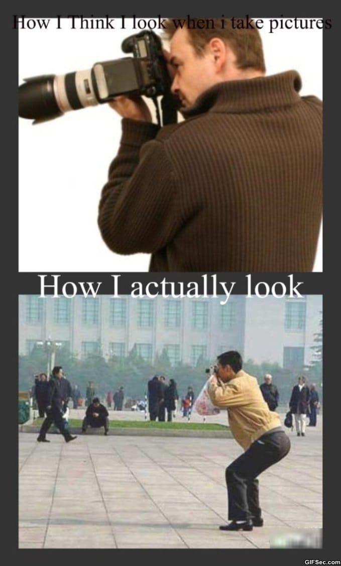 when-i-take-photos
