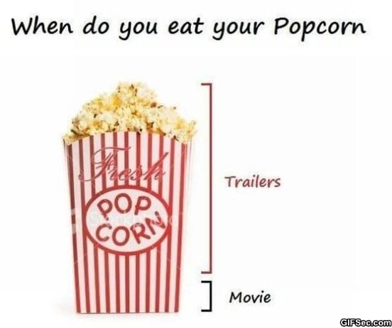 when-do-you-eat-your-popcorn