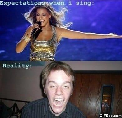 when-i-sing