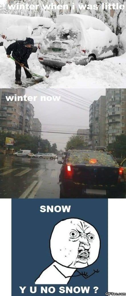 winter-now-vs-then