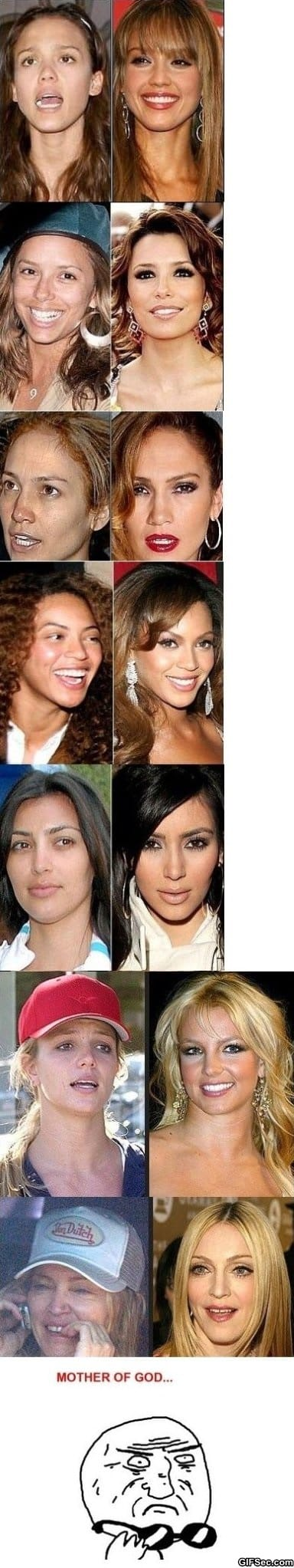 with-and-without-makeup