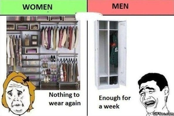 women-vs-men