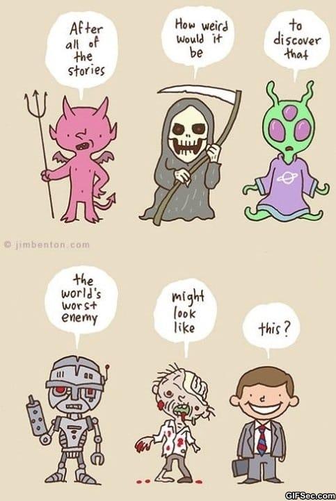 worlds-worst-enemy