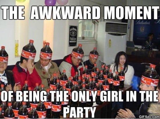 funny-gifs-awkward-moment