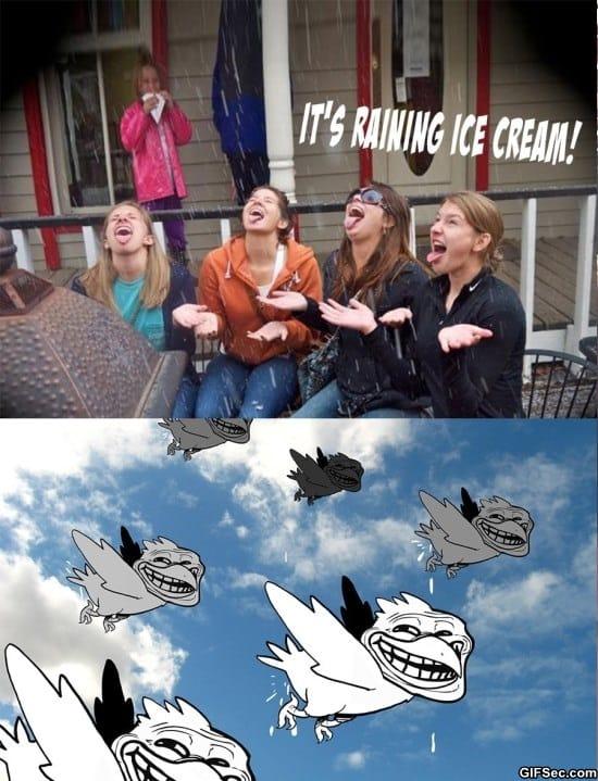 funny-gifs-its-raining