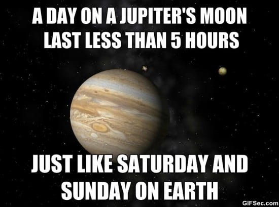 Funny Memes For Saturday : Saturday and sunday viral videos