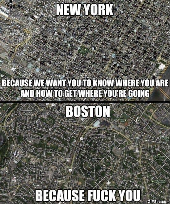 new-york-vs-boston-funny-pictures-meme-gif