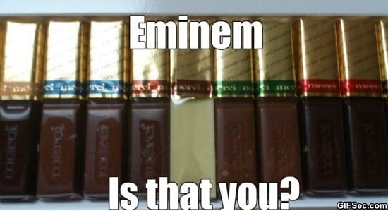 eminem-is-that-you-meme-funny-pictures