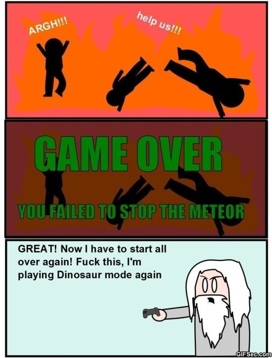 sparky-doodles-gods-video-game-meme-funny-pictures
