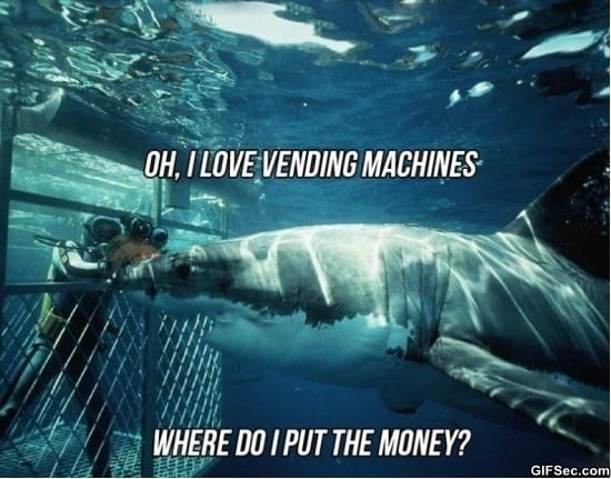 vending-machine-meme-funny-pictures