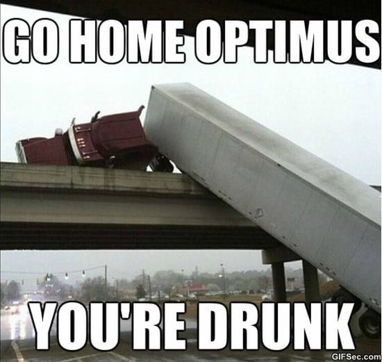 go-home-funny-pictures