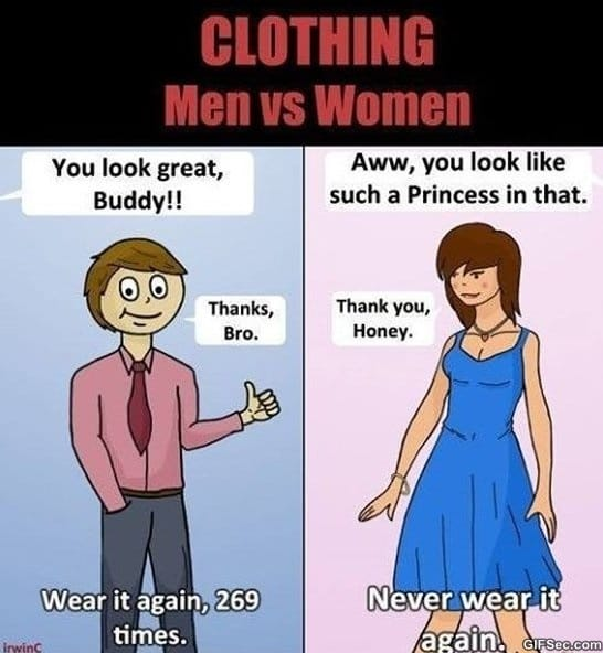 men-vs-women-clothing-funny-pictures