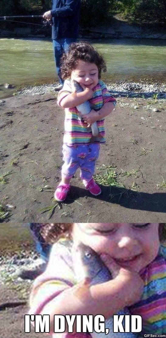 cute-kid