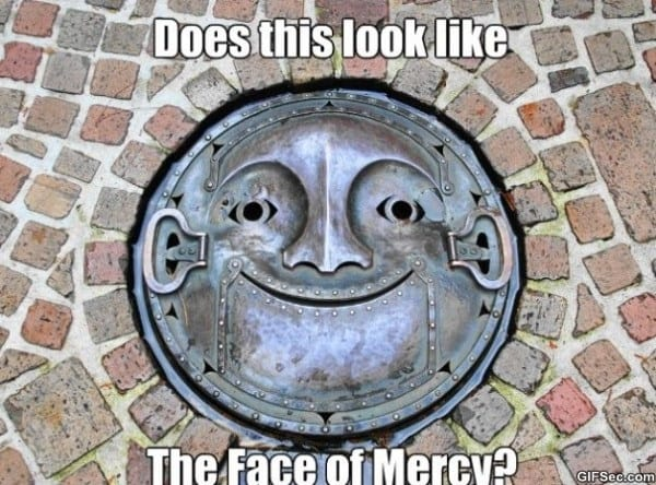 face-of-mercy