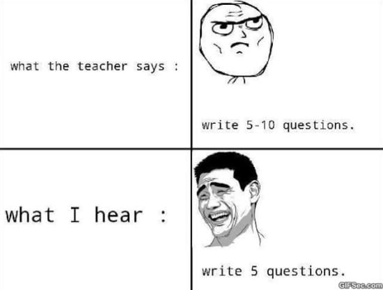 true-story-funny-pictures