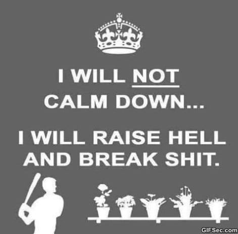 calm-down-funny-pictures