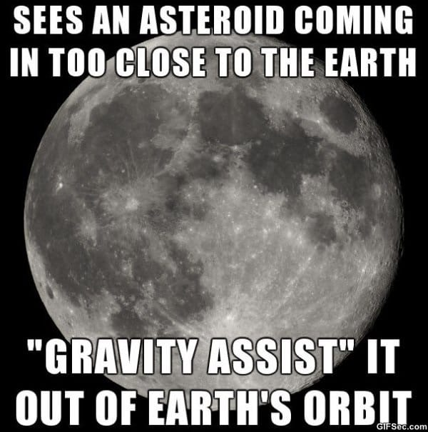 good-guy-moon-funny-pictures