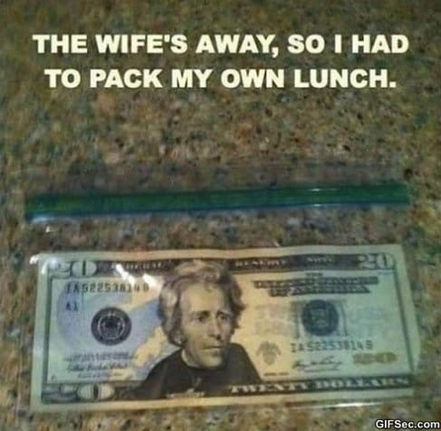 pack-my-own-lunch-funny-pictures