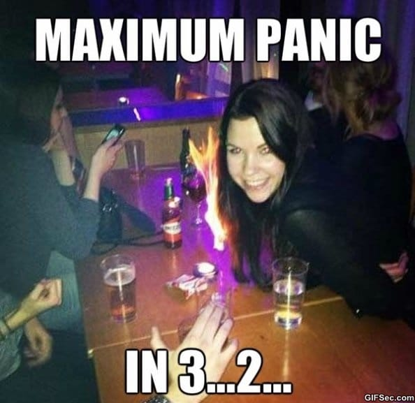 panic-attack-funny-pictures