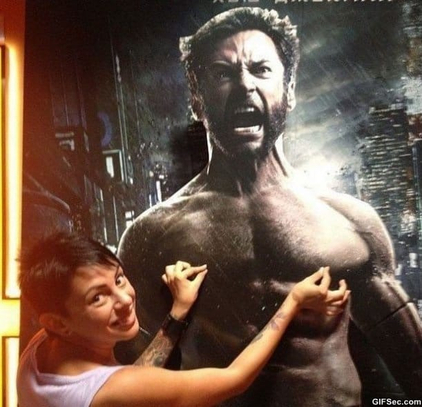 wolverine-nipple-twist-funny-pictures