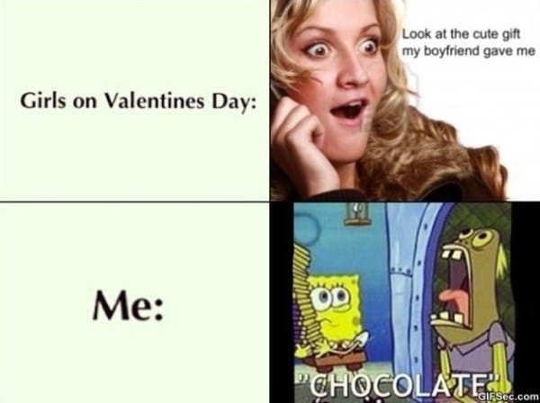 funny-valentines-day-memes