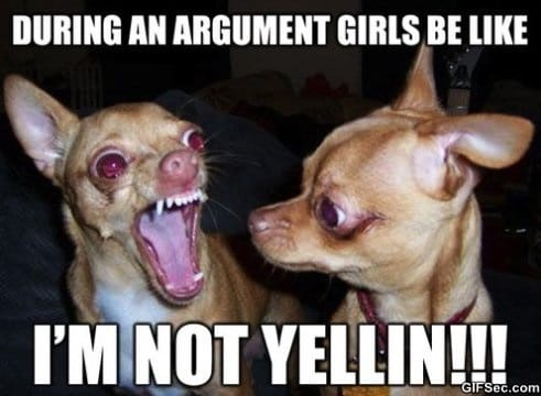 girls-be-like-funny-pictures