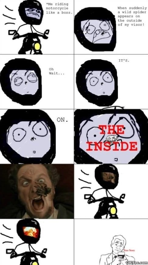 rage-comics-funny-pictures