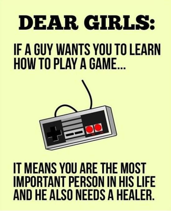 dear-girls