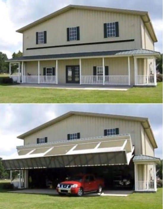 epic-garage