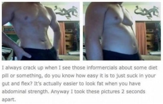 how-to-lose-20-pounds-in-2-seconds