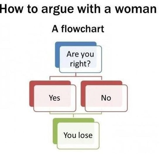 how-to-argue-with-a-woman