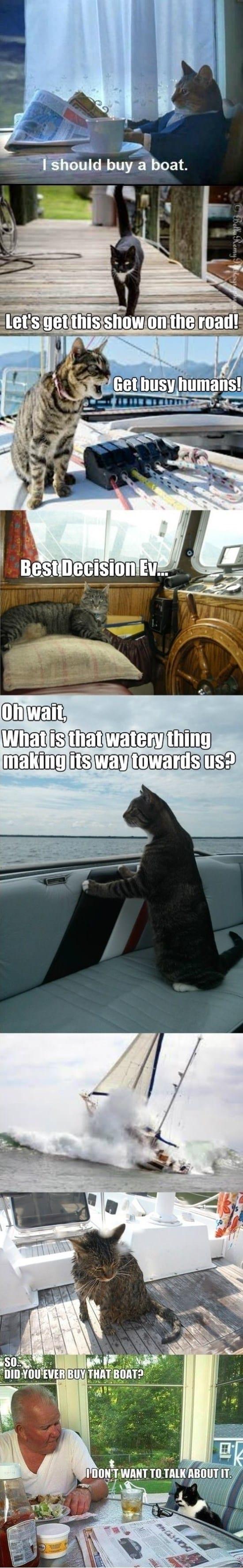 i-should-buy-a-boat