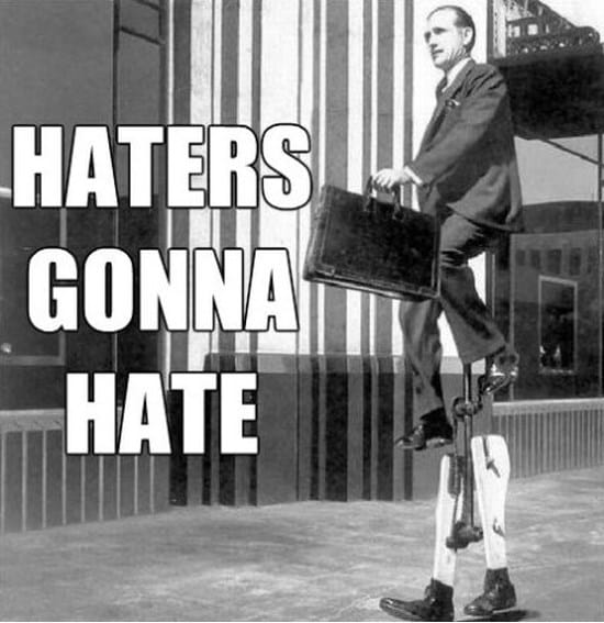 images-haters-gonna-hate