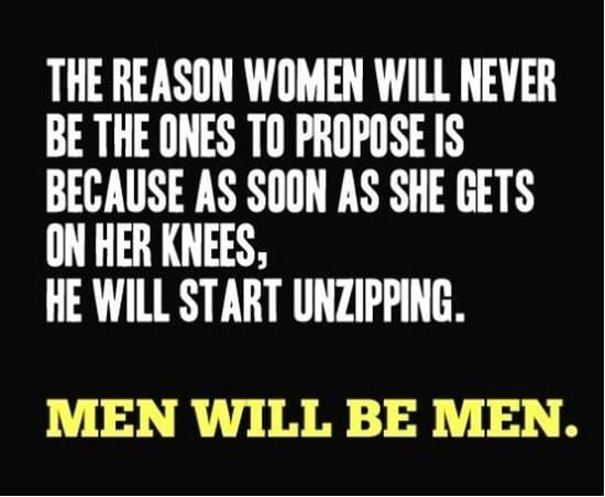 men-will-be-men