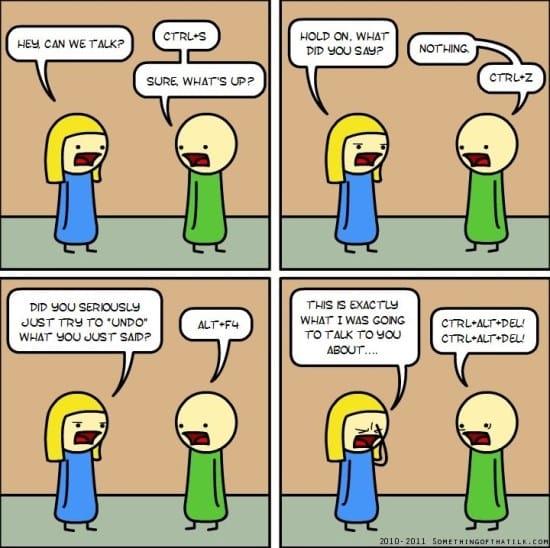 talking-to-girls
