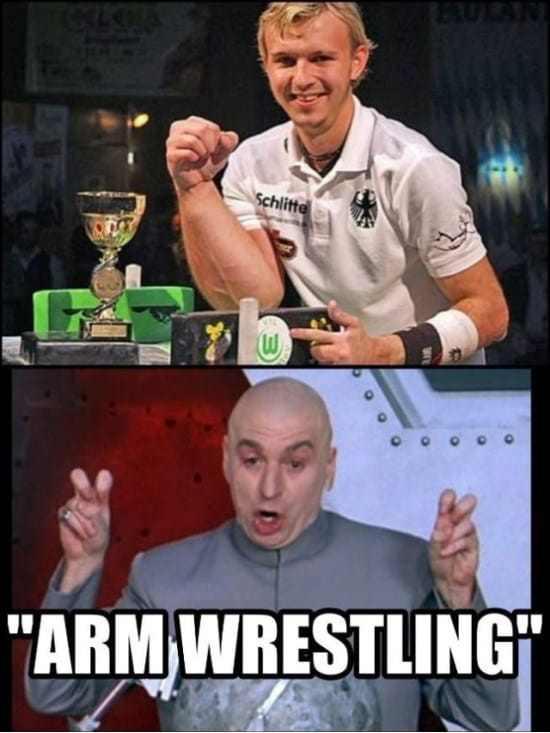 that-german-arm-wrestling-champ
