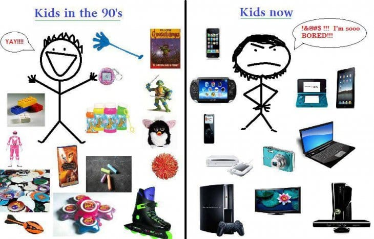 kids-in-the-90s-and-now