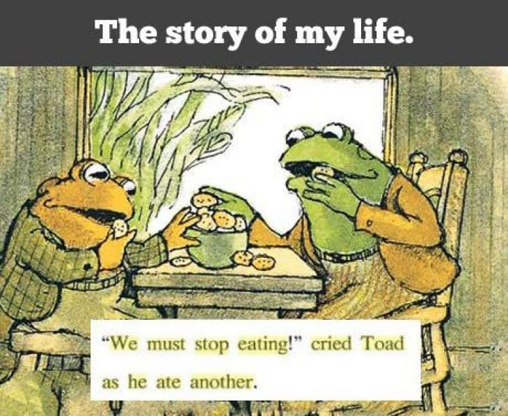 Funny Meme Stories : The story of my life viral videos