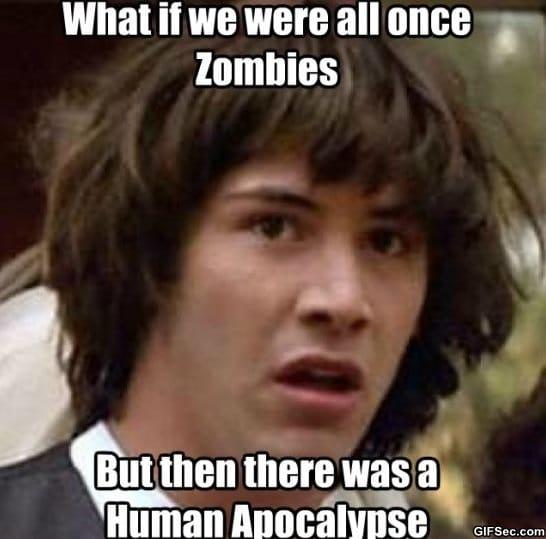 best-funny-pictures-apocalypses-meme
