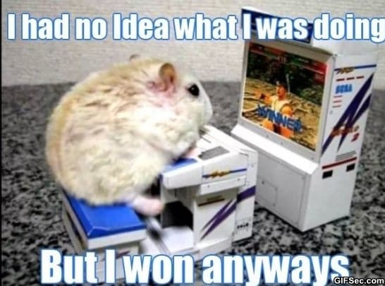 best-funny-pictures-arcade-games-meme