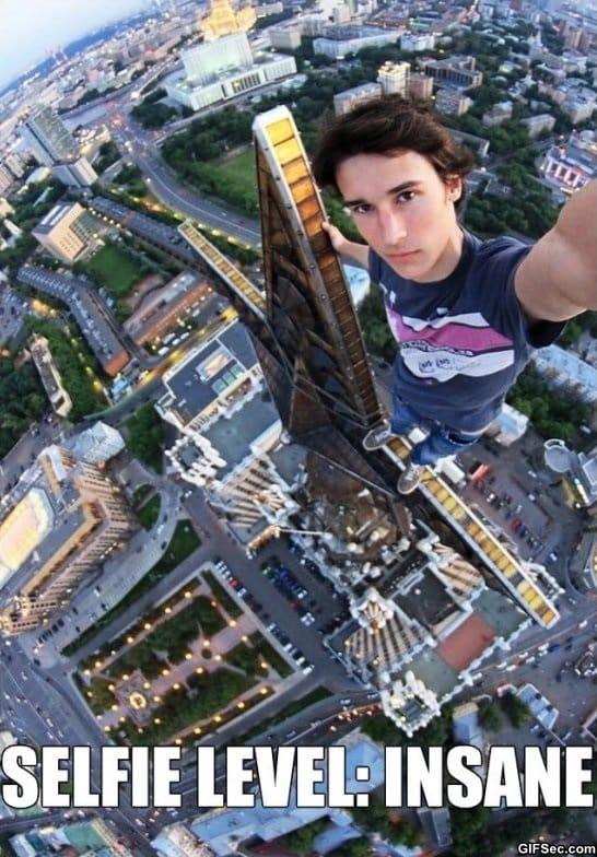 funny-pics-best-selfie-ever-meme